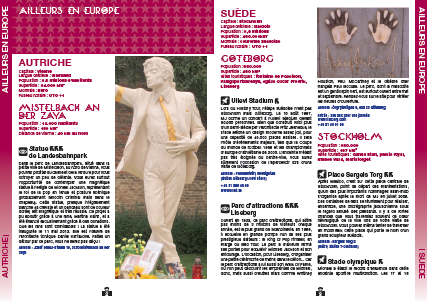 icone-pdf-europe