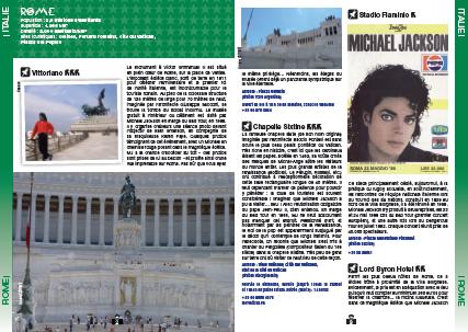 icone-pdf-italy