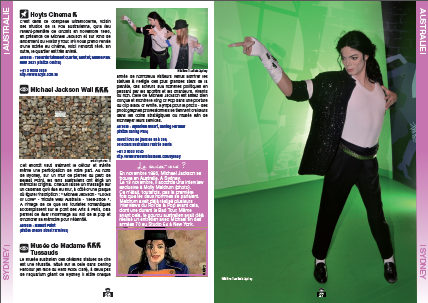 icone-pdf-sydney