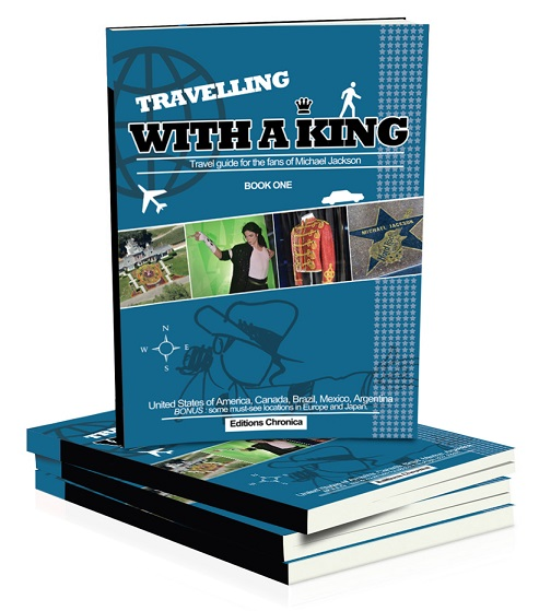 travellingwithaking-mini